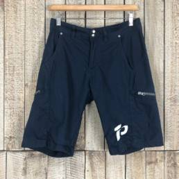 Casual Shorts - ONE Pro Cycling 00008704 (1)