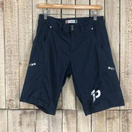 Casual Shorts - ONE Pro Cycling 00008712 (1)