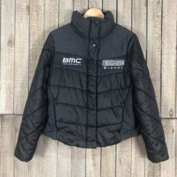 Casual Winter Jacket - Hincapie Leomo 00008495 (1)