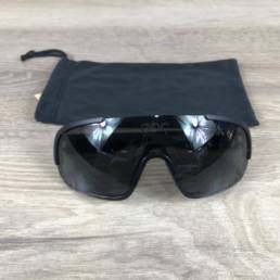 Crave Cycling Sunglasses 00008573 (1)