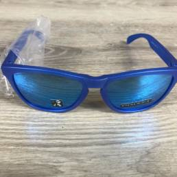 Frogskins Casual Sunglasses 00008391 (2)