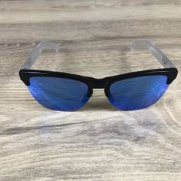 Frogskins Casual Sunglasses 00008562 (2)