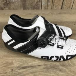 Helix Cycling Shoes 00008409 (2)