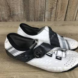 Helix Cycling Shoes 00008412 (3)