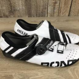 Helix Cycling Shoes 00008413 (3)