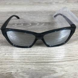 Hold On Casual Sunglasses 00008387 (2)