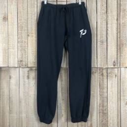 Joggers - ONE Pro Cycling 00008702 (1)