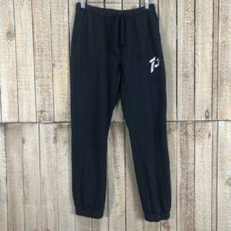 Joggers - ONE Pro Cycling 00008709 (1)