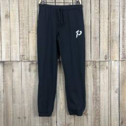 Joggers - ONE Pro Cycling 00008711 (1)