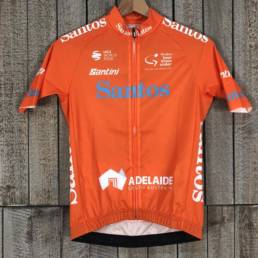 Kevo SS Jersey - Tour Down Under 00008438 (1)