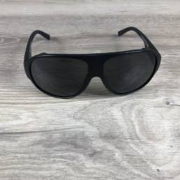 Nivalis Active Sunglasses 00008578 (2)