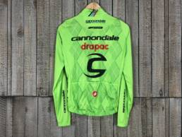 Team Jersey LS FZ - Cannondale Drapac 00008754 (6)