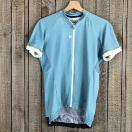 Allure SS Jersey 00009376 (1)