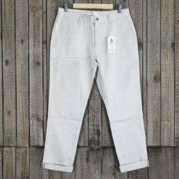 Casual Pants - Olympic Team GB 00009481 (1)