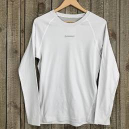 LS Midweight Base Layer 00009768 (1)