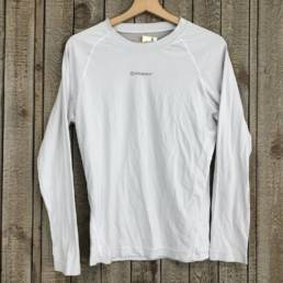 LS Midweight Base Layer 00009770 (1)