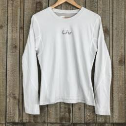 LS Midweight Base Layer 00009774 (1)