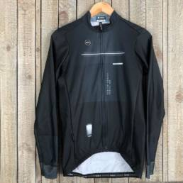 LS Thermal Jersey Cobble Black 00009342 (1)