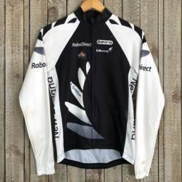 Signed LS Jersey - New Zealand 00009574 (1)