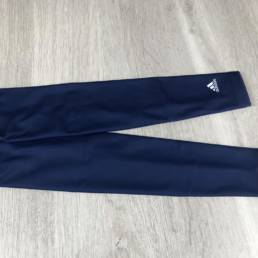 Thermal Arm Warmers - Olympic Team GB 00009524 (1)