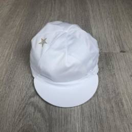 Cycling Cap - United States Olympic Team 00009891 (1)