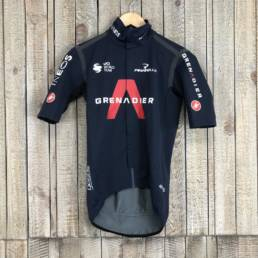 Gabba RoS SS Jersey - Ineos Grenadiers 00010266 (1)