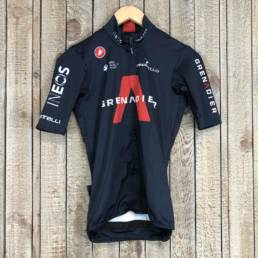 Mid Weight SS Jersey - Ineos Grenadiers 00010231 (1)