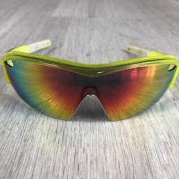 Solid State SS1 Sunglasses 00010224 (1)