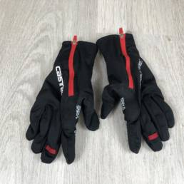 Spettacolo ROS Gloves 00010247 (1)