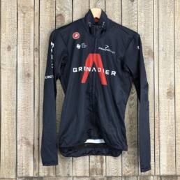 Thermal LS Jersey - Ineos Grenadiers 00010270 (1)