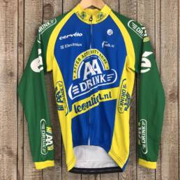 Thermal LS Jersey - AA Drink-leontien.nl 00010592 (1)